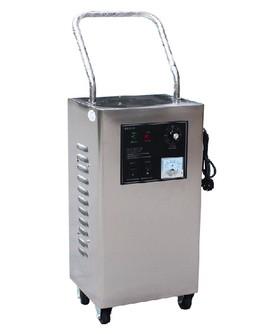 广加环 HY-006-15A 水处理空气净化、果蔬保鲜、库房、制药空间